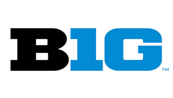 billblett-client-logo-big10