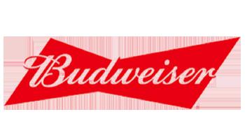 billblett-client-logos-budweiser