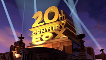 logo-20centuryfox-new