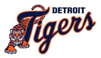 logo-detroit-tigers-new1a