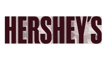 logo-hersheys