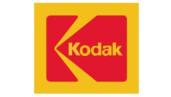 logo-kodak