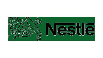 logo-nstle
