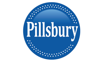 logo-pillsbury-new